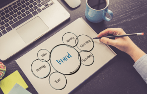 How to Create a Health Coaching Brand That Attracts More Clients
